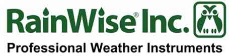 logo_rainwise.jpg