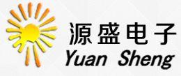 logo_yuangsheng.jpg